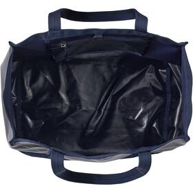 Patagonia Black Hole Tote Bag 25l classic navy